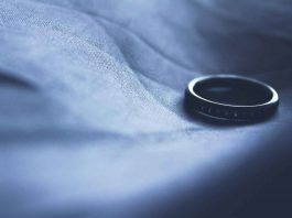 Highest and Lowest Canadian Divorce Rates By Profession