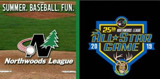 Northwoods League