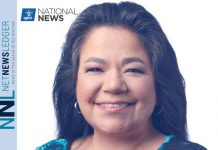 APTN National News and Current Affairs