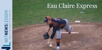 Eau Claire Express