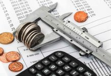 it is difficult to manage finances at times