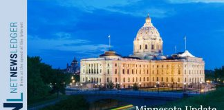 Minnesota State Government