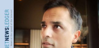 This patented AI-powered software is the brainchild of Gurbaksh Chahal, a well-known American-Indian internet entrepreneur from San Jose, California
