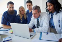 With the right software it doesn't take a team of digital surgeons to recover a lost MS Word Document