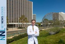Dr Wirth