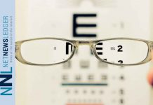4 Tips to buying glasses online in Canada