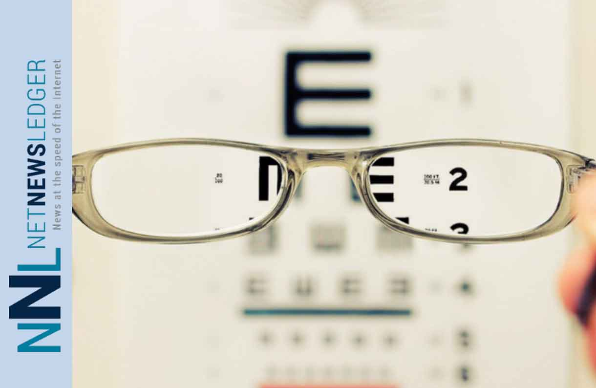 52bad0ad5161 NetNewsLedger - 4 Tips to buying glasses online in Canada