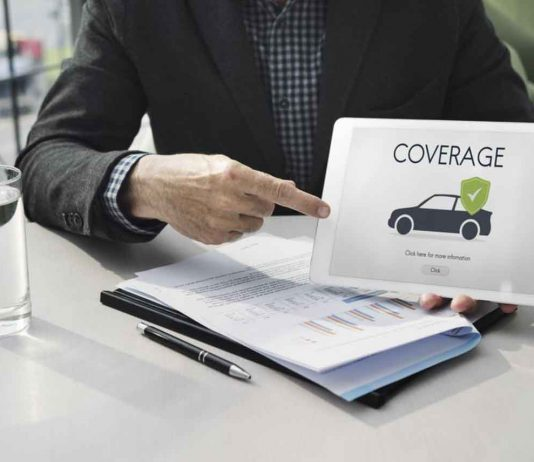 5 Ways to Get Cheaper Car Insurance Rates