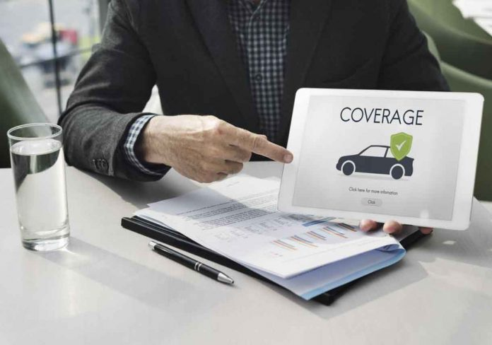 A Beginner's Guide to Vehicle Recovery Insurance