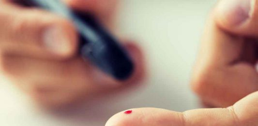 How does diabetes impact your lifestyle?