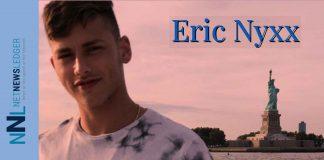Eric Nyxx