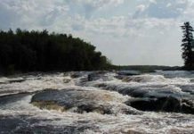 Berens River