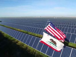 How Can Solar Electricity Be The Game Changer For the USA In Future?
