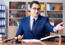 14 Tips to Find the Best Criminal Lawyer for Your Case