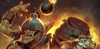 The Beginner Guidance on How to Play Dota 2