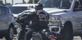 Hell's Angels Ontario