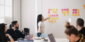 Planning for success in the boardroom