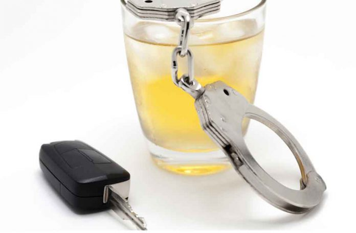Tips to Avoid DUI Convictions and Penalties