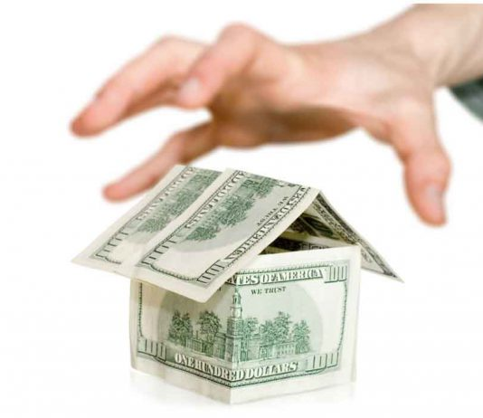Universal resource relinquishment laws let specialists, for example, government marshals or neighborhood sheriffs, hold onto the property – money, a house, a vehicle, a cellphone – that they think is associated with crime.