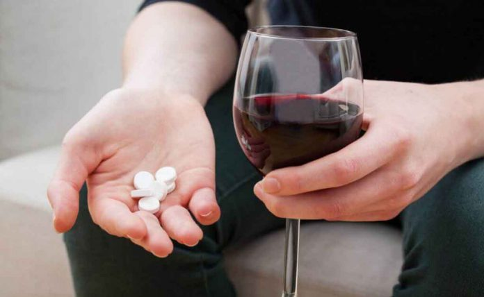 Do You Need Rehab? Top Reasons You May Need Addiction Treatment