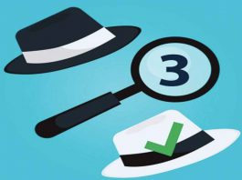 Secure your site by avoiding SEO Black Hat Practices