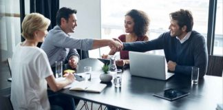 Why Negotiation Mindset is Beneficial to Your Business Growth
