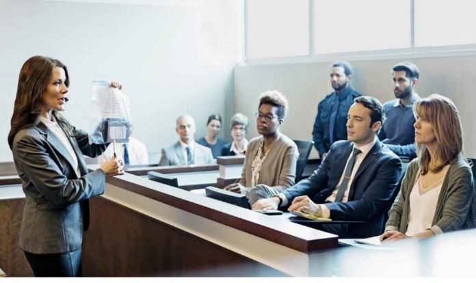 A qualified criminal lawyer outlines the right questions for a witness. He can present your legal argument to the court about an appropriate line of questioning. If you want to avoid stress, hire a lawyer for your case. An attorney works with a strategic plan for cross-examination of witnesses.
