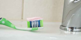 Could This Tooth Gel Put an End to Dental Fillings?