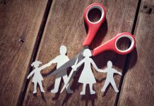 Know All About the Requirements of the Divorce Process In Texas!