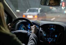 Tips to Decrease the Effects of DUI Charges
