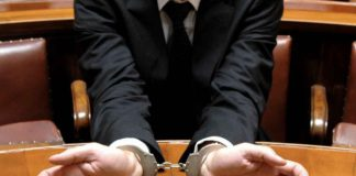 Criminal Lawyers: Understand their Importance in Your Life