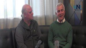 Marcus Powlowski interviewed by NetNewsLedger