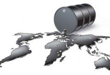 Gas Crisis and Fuel Economy Around the World!