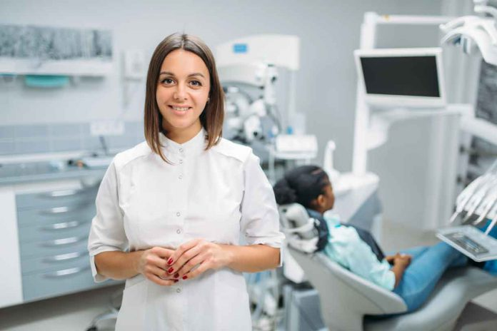 Why Dental Hygiene Is Important To Your Health