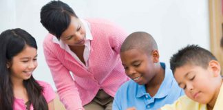 Tutoring Help the Students in Improving Their Grades - A Myth or Reality