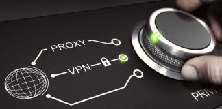 4 Reasons Your Android Phone Needs a VPN App