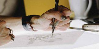Basic programs for the Designers