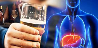 Disadvantages of drinking alcohol for the body