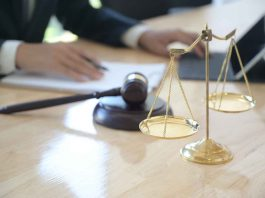How To Choose The Best Solicitor For Your Case