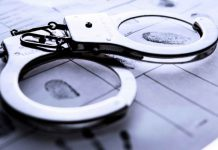 Ten disadvantages of having a criminal record