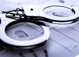 Ten disadvantages of having a criminal record