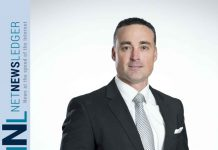 Eric Zakrewski new Chief Executive Officer (CEO) of CEDC