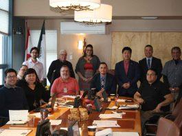 CEDI Workshops Further Community Economic Development