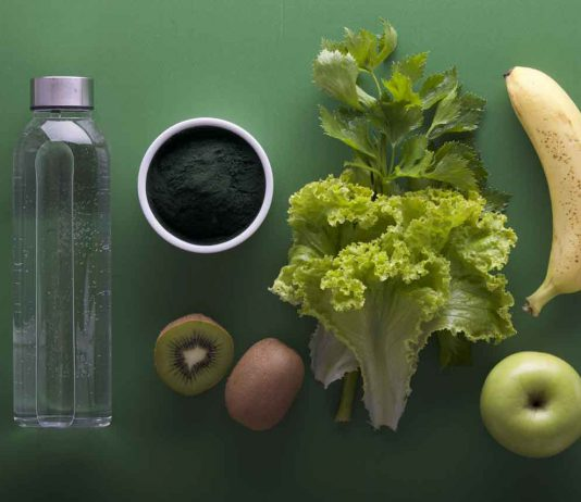 How to Improve Your Gut Health