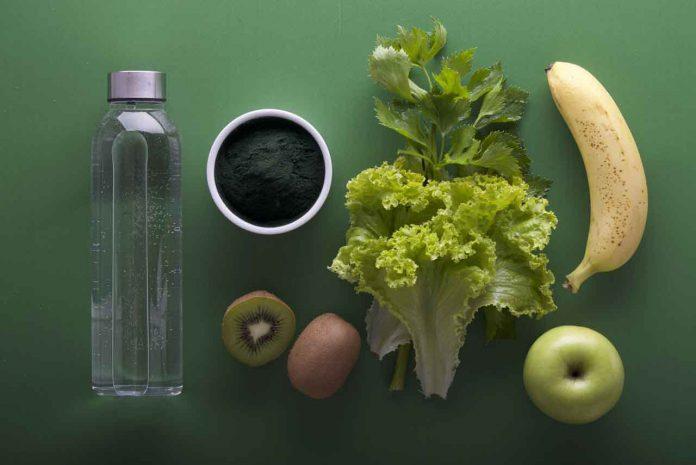 Disturbing Health Trends Cause Concern