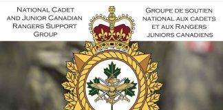 Junior Canadian Rangers