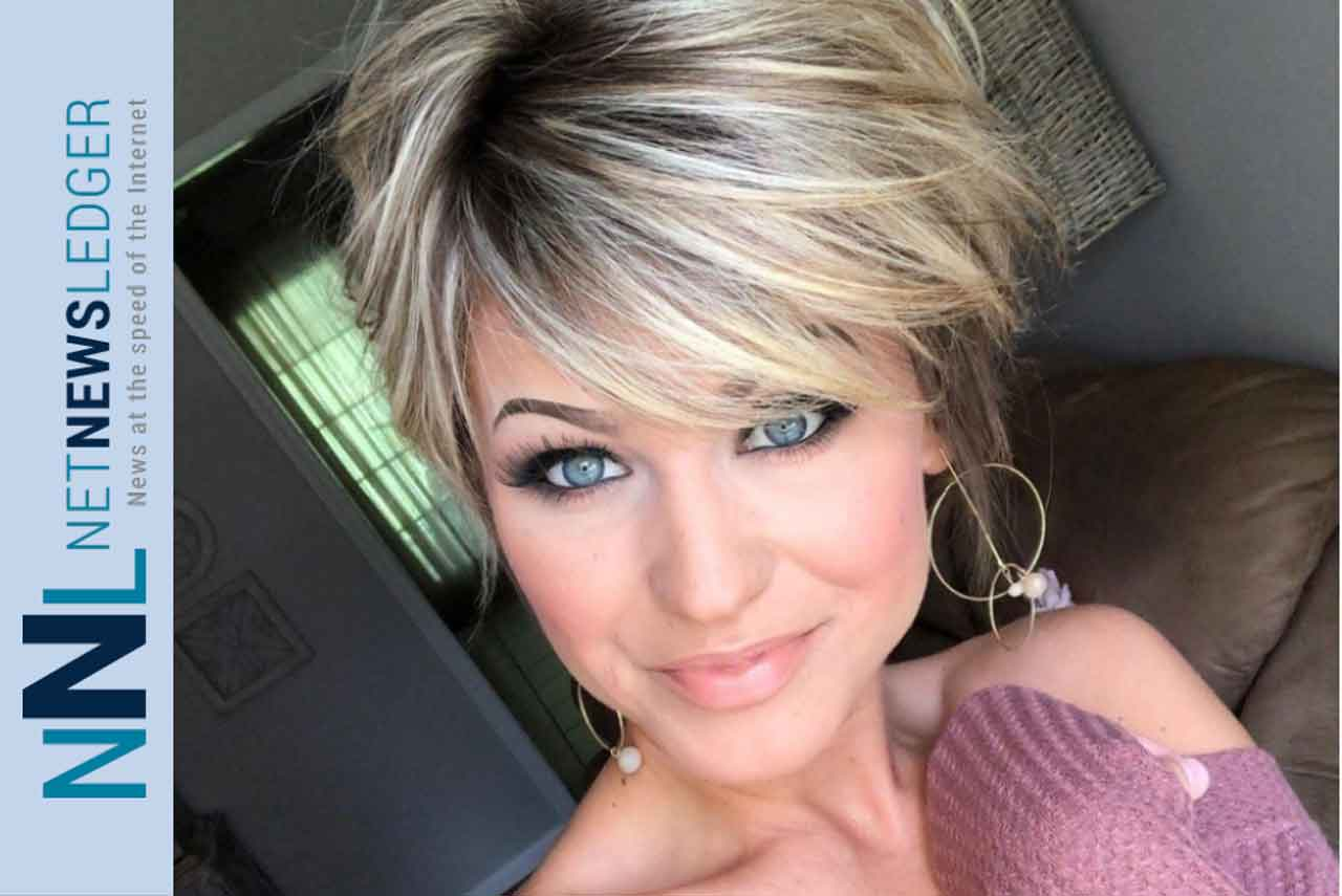 Netnewsledger The Best Pixie Cut Hairstyles For Women In 2019