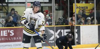 Bring an Extra Bear: Bearskin Lake First Nation to Attend Thunderwolves Teddy Bear Toss