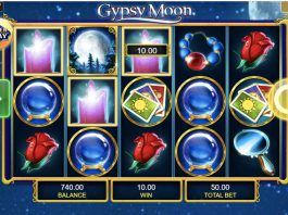 Best Irish themed slot games to check out