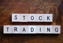 How to Select Stocks for Trading
